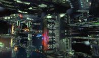 X Rebirth 2.0: Secret Service Missions - Screenshots - Bild 6