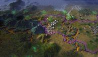 Sid Meier's Civilization: Beyond Earth - Screenshots - Bild 5