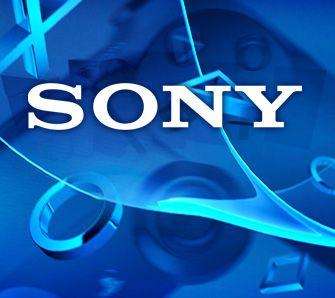 Sony und Microsoft - News