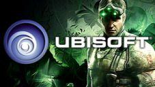 Uplay+ wird zu Ubisoft+ - News