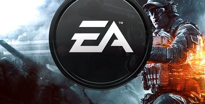 Electronic Arts GmbH