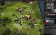 Panzer Tactics HD - Screenshots - Bild 1