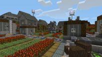Minecraft DLC: Halo Mash-up Pack - Screenshots - Bild 8