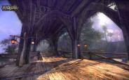 Black Gold - Screenshots - Bild 341