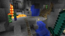 Minecraft: Bedrock Edition - News