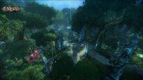 Black Gold - Screenshots - Bild 266