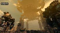 Black Gold - Screenshots - Bild 297