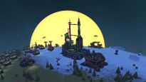 Planetary Annihilation - Screenshots - Bild 6