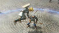 Hyrule Warriors - Screenshots - Bild 11