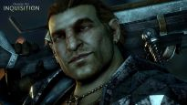 Dragon Age: Inquisition - Screenshots - Bild 24