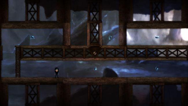 Munin - Screenshots - Bild 8