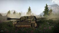 War Thunder - Screenshots - Bild 31