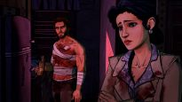 The Wolf Among Us Episode 4: In Sheep's Clothing - Screenshots - Bild 1