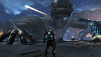 God of War Collection - Screenshots - Bild 1