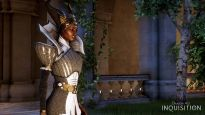 Dragon Age: Inquisition - Screenshots - Bild 26