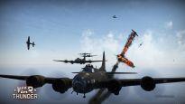 War Thunder - Screenshots - Bild 3