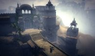 Shadows: Heretic Kingdoms - Screenshots - Bild 2