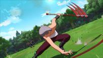 Naruto Shippuden: Ultimate Ninja Storm Revolution - Screenshots - Bild 7