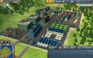 Der Planer: Industrie-Imperium - Screenshots - Bild 3