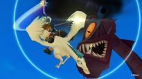 Kingdom Hearts HD 2.5 ReMIX - Screenshots - Bild 7