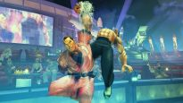Ultra Street Fighter IV - Screenshots - Bild 12