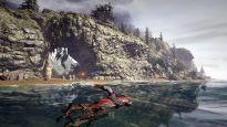 Risen 3: Titan Lords - Screenshots - Bild 6