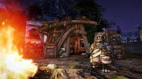 Risen 3: Titan Lords - Screenshots - Bild 7