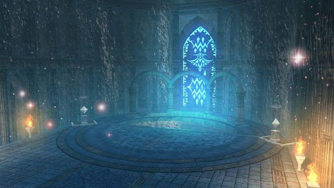 Hyrule Warriors - Screenshots - Bild 31