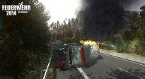 Feuerwehr 2014: Die Simulation - Screenshots - Bild 7