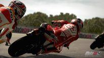 MotoGP 14 - Screenshots - Bild 2