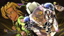 JoJo's Bizarre Adventure: All Star Battle DLC - Screenshots - Bild 5