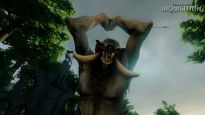 Dragon Age: Inquisition - Screenshots - Bild 10