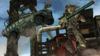 Tales from the Borderlands - Screenshots - Bild 4