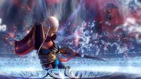 Hyrule Warriors - Screenshots - Bild 24