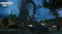 Feuerwehr 2014: Die Simulation - Screenshots - Bild 5