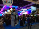 E3-Impressionen, Tag 3 - Artworks - Bild 49