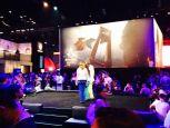 E3-Impressionen, Tag 2 - Artworks - Bild 58