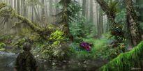 Areal - Artworks - Bild 8