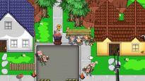 Citizens of Earth - Screenshots - Bild 2