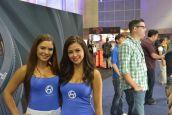 E3-Messebabes - Artworks - Bild 20