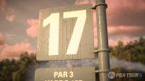 EA Sports PGA Tour - Screenshots - Bild 11