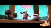 LittleBigPlanet 3 - Screenshots - Bild 12