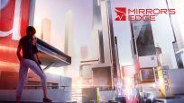 Mirror's Edge - Artworks - Bild 1