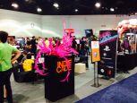 E3-Impressionen, Tag 2 - Artworks - Bild 73