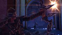 Nosgoth - Screenshots - Bild 9