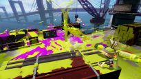 Splatoon - Screenshots - Bild 7