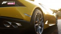 Forza Horizon 2 - Screenshots - Bild 2