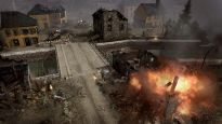 Company of Heroes 2: The Western Front Armies - Screenshots - Bild 13