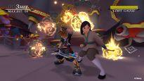 Kingdom Hearts HD 2.5 ReMIX - Screenshots - Bild 11