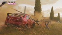 Forza Horizon 2 - Screenshots - Bild 1